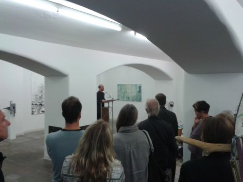 RT Vernissage 3