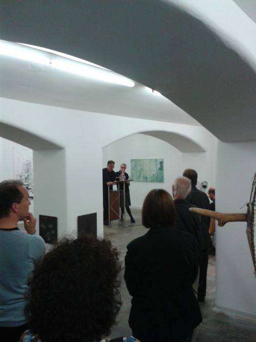RT Vernissage 4
